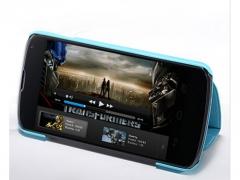 گوشی  LG Google Nexus 4