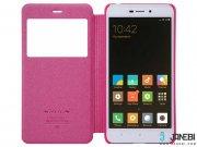 کیف نیلکین شیائومی Nillkin Sparkle Case Xiaomi RedMi 4A