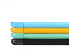 کیف نیلکین برای  LG Google Nexus 4