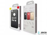 قاب محافظ بیسوس آیفون Baseus Pinshion Case iPhone 7 Plus