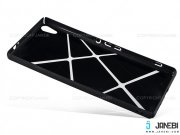 قاب محافظ سونی Cococ Creative Case Sony XA Ultra