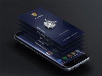 Galaxy S8 دارای قیمتی به مراتب بالاتر از Galaxy S7 خواهد بود