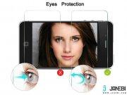 محافظ صفحه شیشه ای 0.1 میلی متری آیفون Cococ Screen Glass iPhone 6/6s