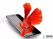محافظ صفحه شیشه ای 0.1 میلی متری آیفون Cococ Screen Glass iPhone 7