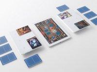 Project Field سونی بازی های واقعی و مجازی را تلفیق می کند