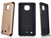 قاب محافظ ال جی LG X cam Mobile Case