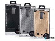 قاب محافظ ال جی LG Stylus 2 Mobile Case