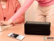 اسپیکر بی سیم دیووم Divoom Onbeat 500 Wireless Speaker