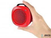 اسپیکر بی سیم دیووم Divoom Airbeat 10 Bluetooth Speaker