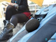 اسپیکر قابل حمل دیووم Divoom Bluetune Bean bluetooth 2nd Gen Speaker