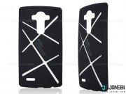 قاب محافظ ال جی Cococ Creative Case LG G4