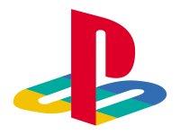 سونی و معرفی بازی های پلی استیشن برای گوشی های هوشمند