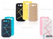 Cococ-Creative-case-Samsung-S3-3