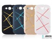Cococ-Creative-case-Samsung-S3-1