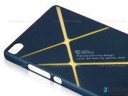 قاب محافظ هواوی Cococ creative case Huawei P8