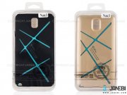 قاب محافظ سامسونگ Cococ Creative Case Samsung Galaxy Note 3