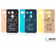 قاب محافظ ال جی Cococ Creative Case LG Google Nexus 5X