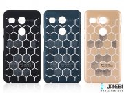 قاب محافظ ال جی Cococ Creative Case LG Google Nexus 5X