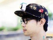 بند نصب دوربین روی سر XiaoYi Head Strap BGX4007RT