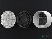 اسپیکر بلوتوث شیائومی Xiaomi LYYX01CM Bluetooth Speaker Youth Edition