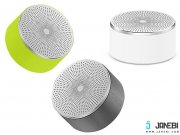 اسپیکر بلوتوث شیائومی Xiaomi LYYX01CM Bluetooth Speaker Youth Edition