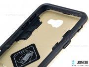 بامپر دور قاب محافظ گوشی سامسونگ Creative Case Samsung Galaxy J5 Prime