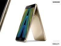 جدیدترین نسل گوشی های سری Galaxy A سامسونگ ضد آب هستند
