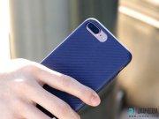 قاب محافظ نیلکین آیفون Nillkin Eton Case Apple iPhone 7 Plus/8 Plus