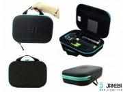 کیف دوربین شیائومی Xiaomi Yi Action Camera Storage Bag SNB01XY