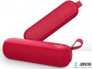 اسپیکر بلوتوث لیبراتون Libratone Too Bluetooth Speaker
