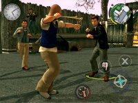Bully بازی مشهور و محبوب RockStar، برای گوشی های هوشمند عرضه شد