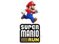بازی Super Mario Run برای آندروید عرضه می شود