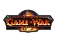 مردی که برای بازی Game OF War دست به اختلاس زد!