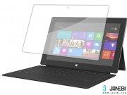 محافظ صفحه نمایش شیشه ای سرفیس Microsoft Surface Pro 3 Tempered Glass