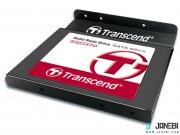 """هارد اس اس دی ترنسند Transcend 2.5"""" 512GB SSD370s SATA"""