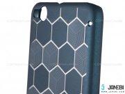 قاب محافظ اچ تی سی Cococ Creative Case HTC One X9