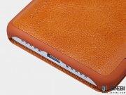 کیف چرمی نیلکین شیائومی Nillkin Qin Leather Case Xiaomi 5S