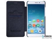 کیف چرمی نیلکین شیائومی Nillkin Qin Leather Case Xiaomi Mi 5S Plus
