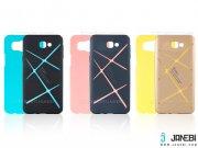 قاب محافظ سامسونگ Cococ Creative Case Samsung Galaxy J5 Prime