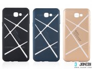 قاب محافظ سامسونگ Cococ Creative Case Samsung Galaxy On5 2016