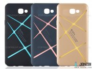 قاب محافظ سامسونگ Cococ Creative Case Samsung Galaxy On5 2016