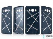 محافظ گوشی samsung j5 2016,