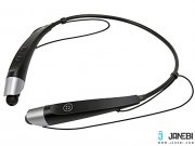 هدست بلوتوث ال جی LG Tone Plus HBS 500 Bluetooth Headset
