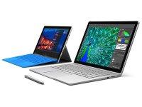 Surface Pro 5 به زودی معرفی می شود