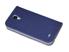 خرید کیف محافظ  Samsung Galaxy S4