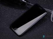 محافظ صفحه نمایش شیشه ای نیلکین اپل Nillkin Super T+ Pro Glass Apple iPhone 7 Plus/8 Plus