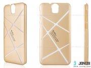 قاب محافظ گوشی اچ تی سی  Cococ Creative Case HTC One E9/E9 Plus