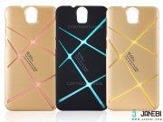 قاب محافظ گوشی اچ تی سی  Cococ Creative Case HTC One E9 Plus