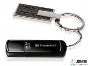 فلش مموری ترنسند Transcend JetFlash JF350 USB 2.0 Flash Drive 32GB