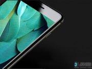 محافظ صفحه شیشه ای نیلکین گوشی Apple iPhone 7